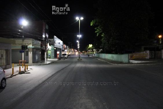 ruas_desertas_3
