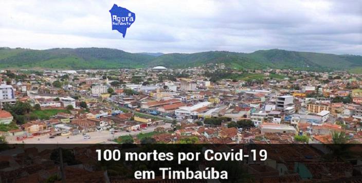 100_obitos_coronavirus