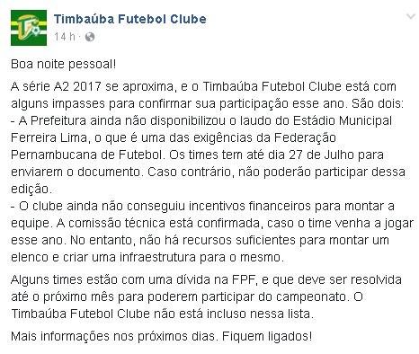 timba_fc