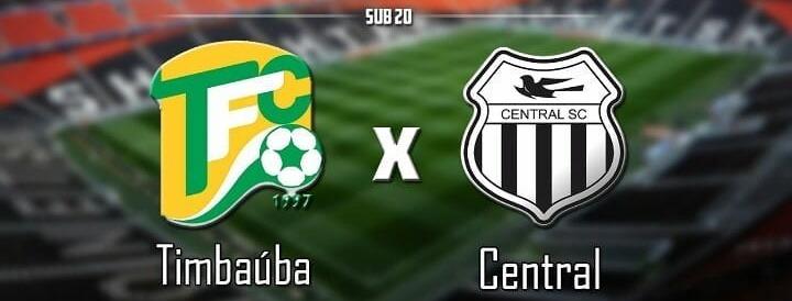 timbauba_e_central