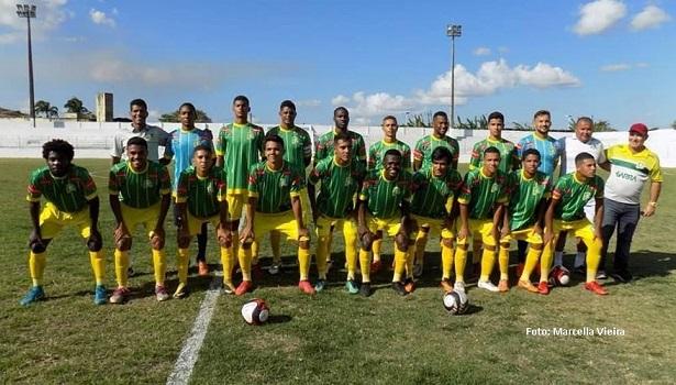 timbauba_futebol_clube
