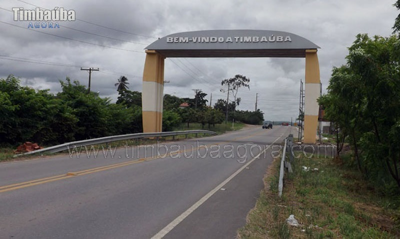 timbauba-portico_mocos