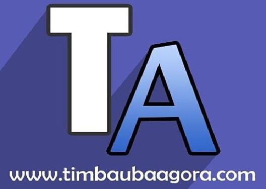 timbauba_agora-logomarca