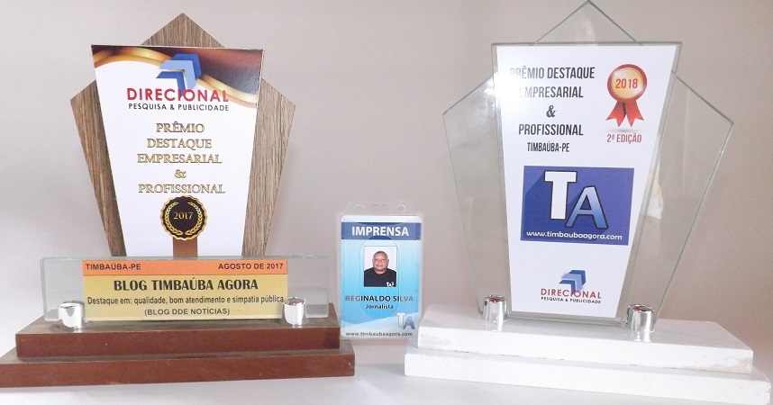 timbauba_agora-premio_2