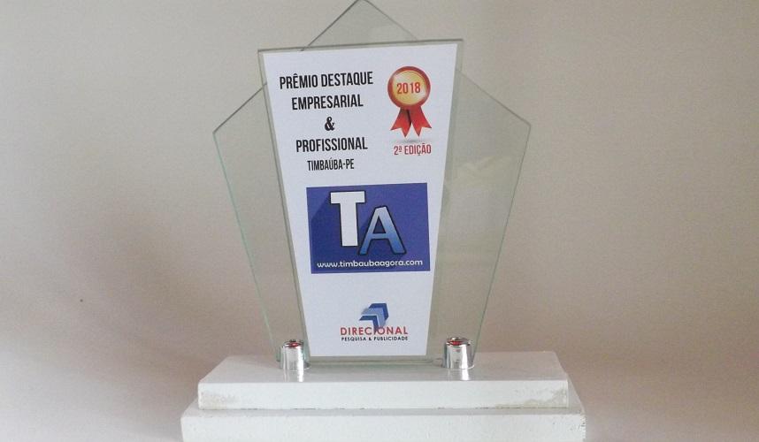 timbauba_agora-premio_3