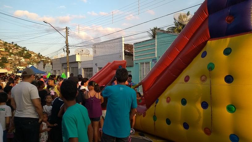 festa_das_criancas_2018_15
