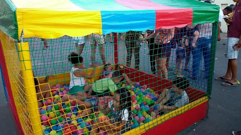 festa_das_criancas_2018_4
