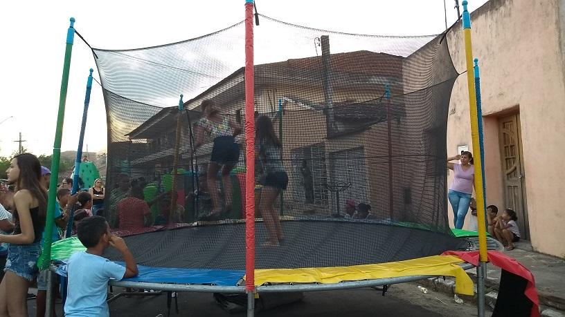 festa_das_criancas_2018_5