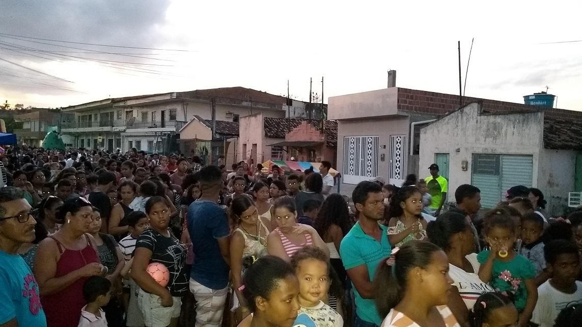 festa_das_criancas_2018_7