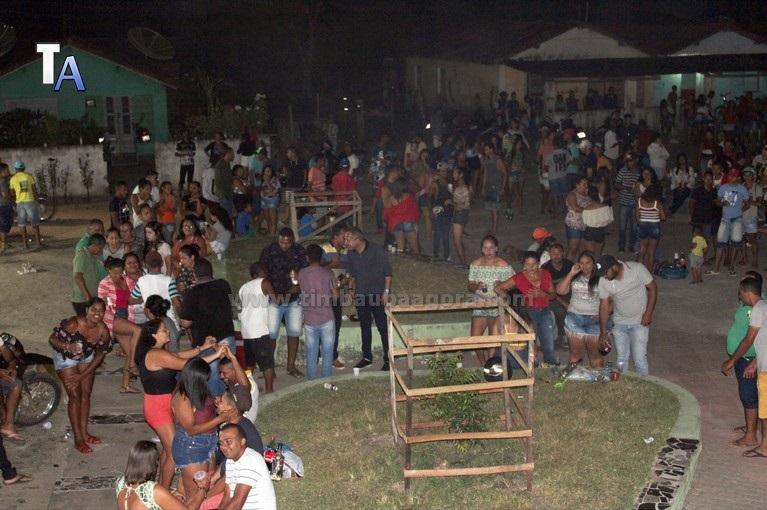 sabado_festivo_02-11-19_11