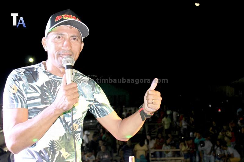 sabado_festivo_02-11-19_16