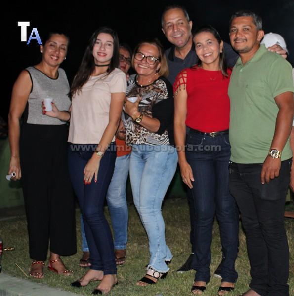 sabado_festivo_02-11-19_2