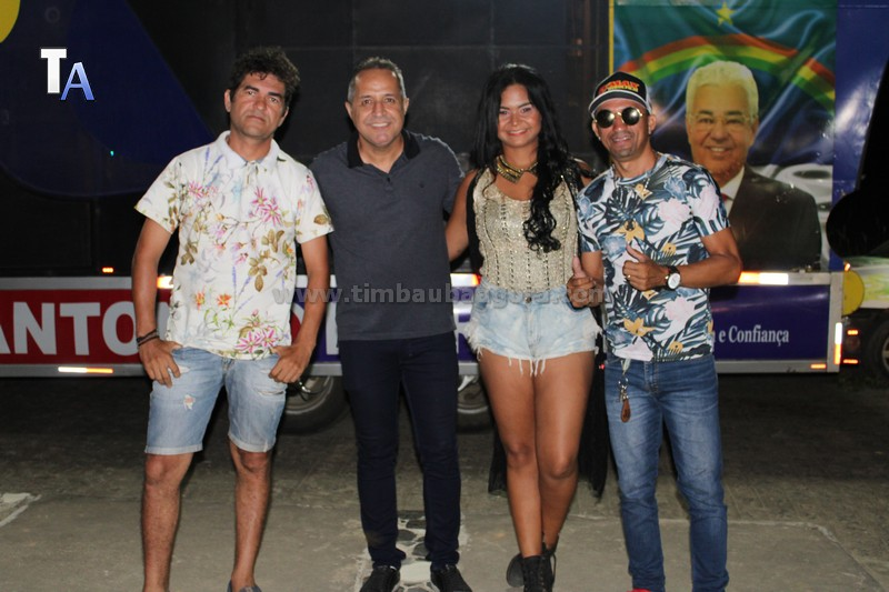 sabado_festivo_02-11-19_5