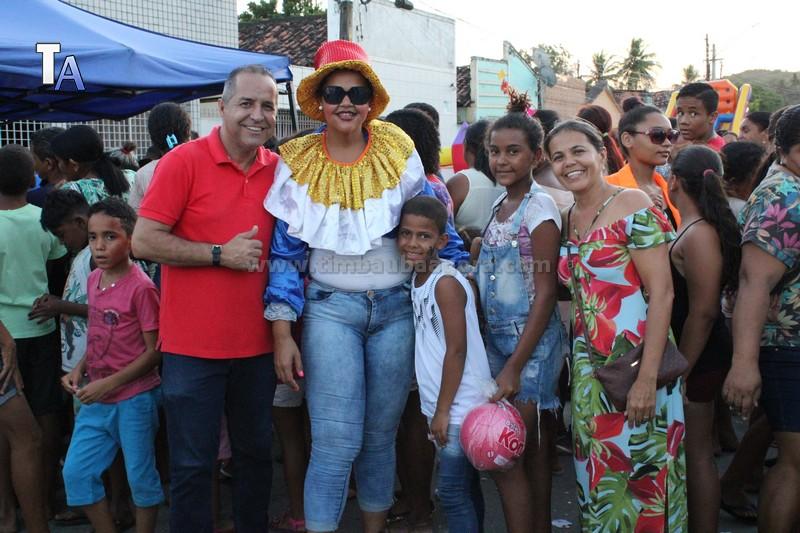 festa_das_criancas2019_16