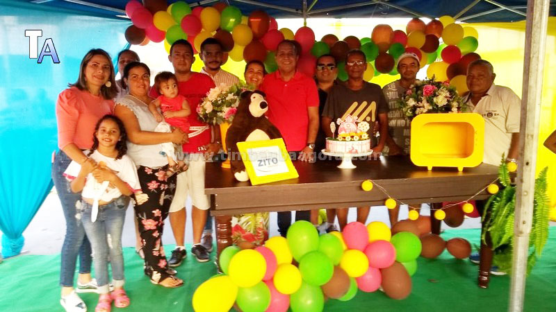 festa_das_criancas2019_17