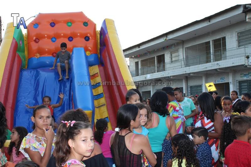festa_das_criancas2019_2