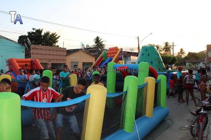 festa_das_criancas2019_21