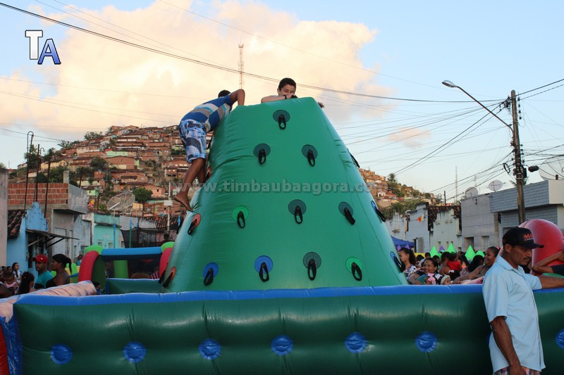 festa_das_criancas2019_22