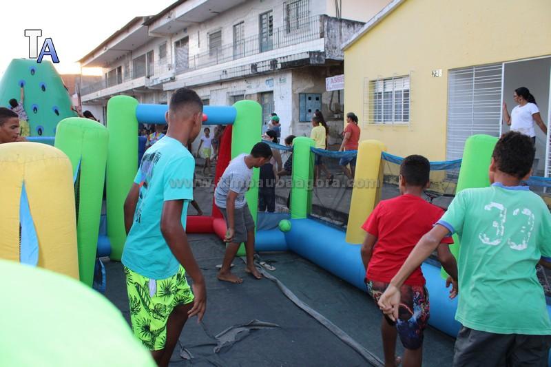 festa_das_criancas2019_4