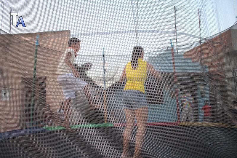 festa_das_criancas2019_5