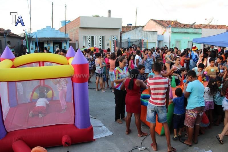 festa_das_criancas2019_7