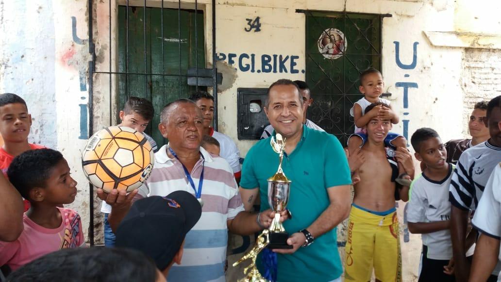 torneio_dos_pais