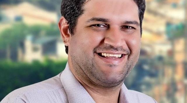 prefeito_guiga