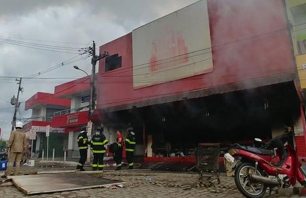 incendio_em_supermercado