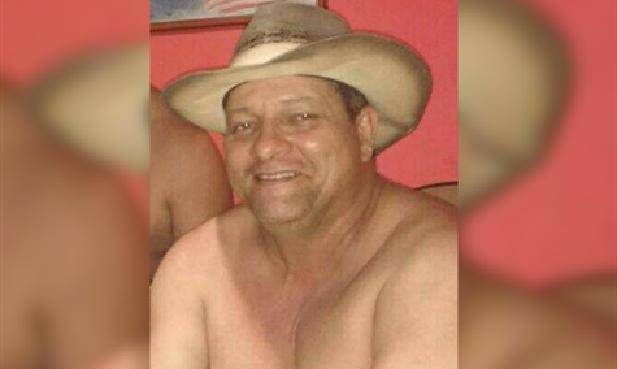 sargento_pm_morto_a_tiros