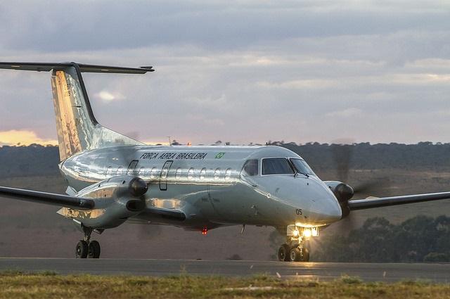 aviao-forca_aerea_brasileira_fab
