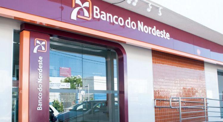 banco_do_nordeste