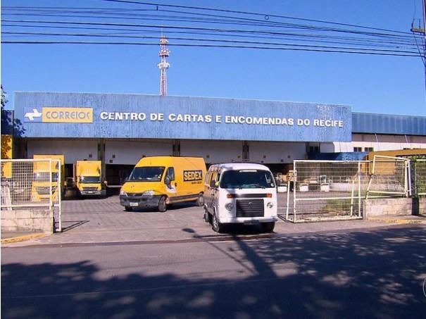 correios_3