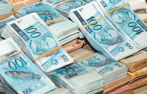 dinheiro_1