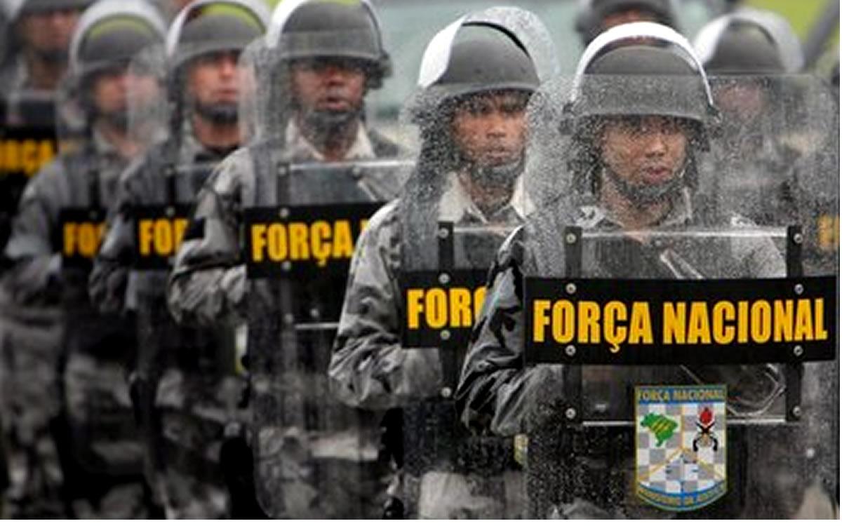 forca-nacional