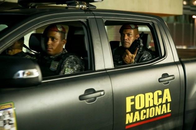 forca_nacional
