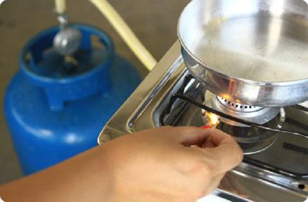 gas_de_cozinha
