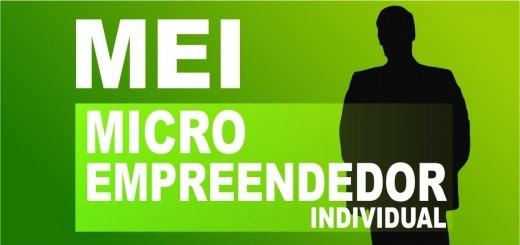 microempreendedore_individual-mei