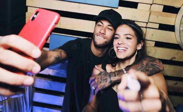 neymar_e_marquezine