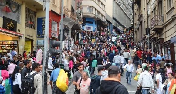 populacao-multidao