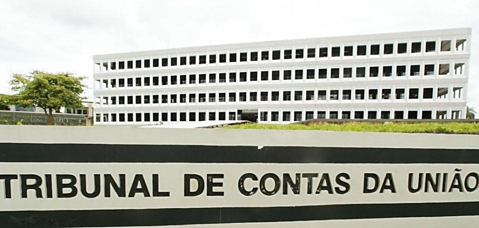tcu_tribunal_de_contas_da_uniao