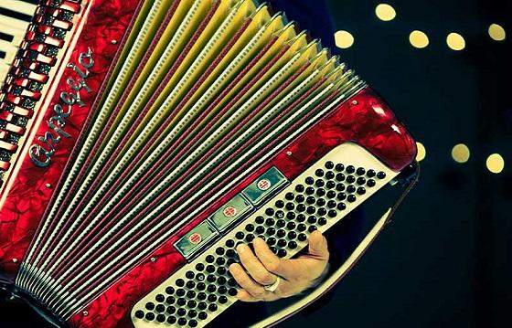 sanfona-acordeon