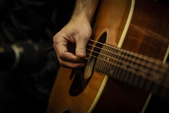 violao-musica_ao_vivo