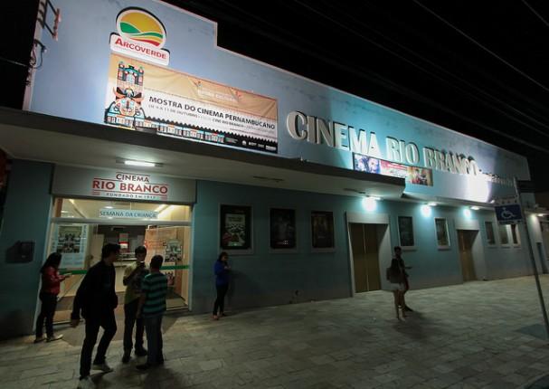 cinema_rio_branco