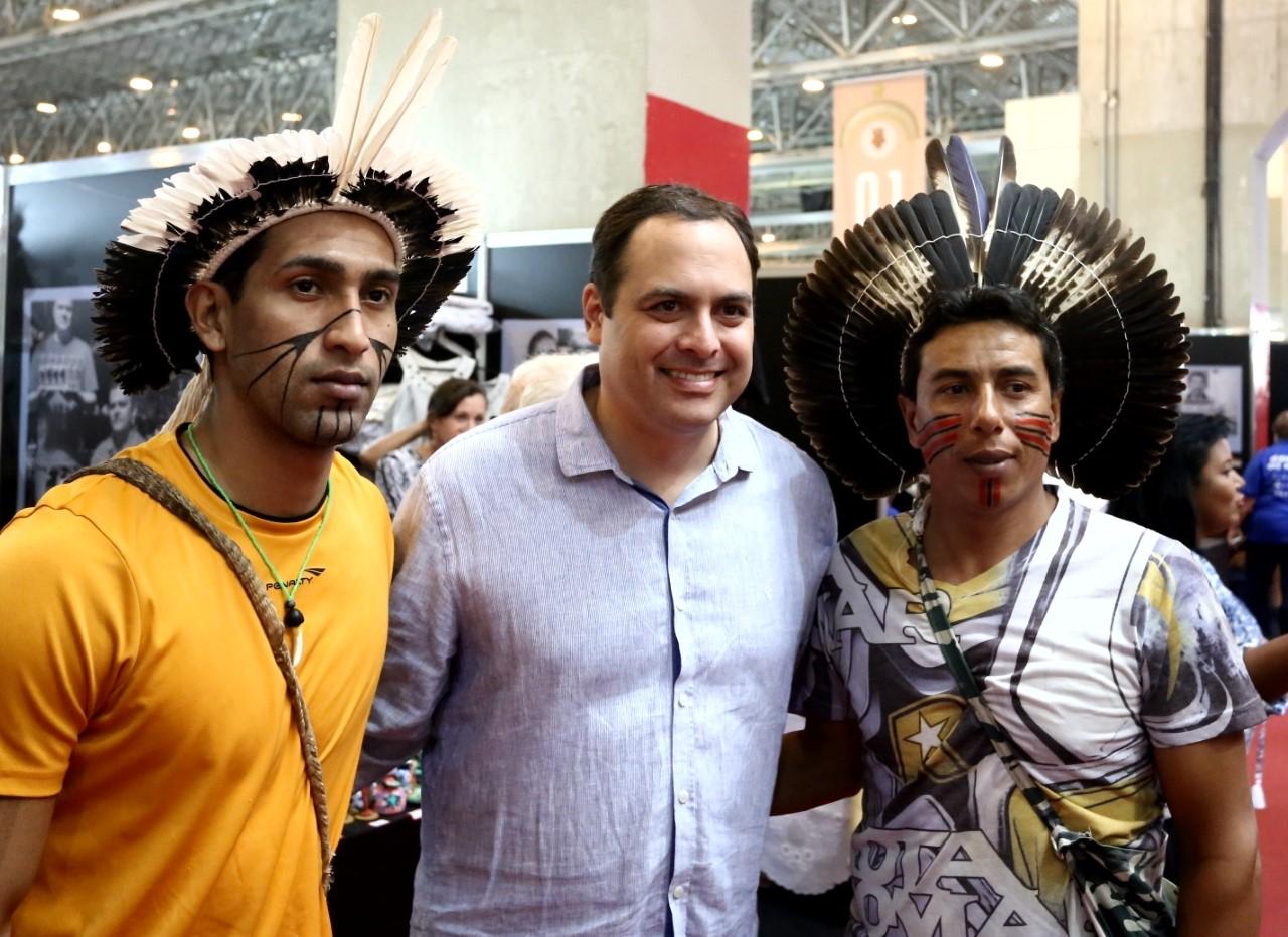 indios_na_fenearte