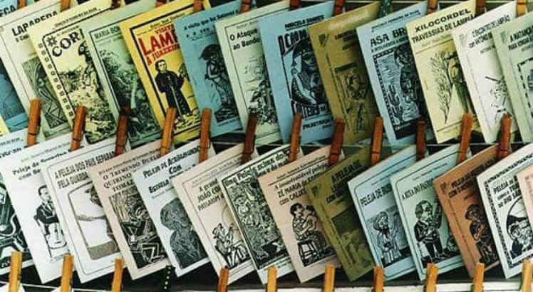 literatura_de_cordel