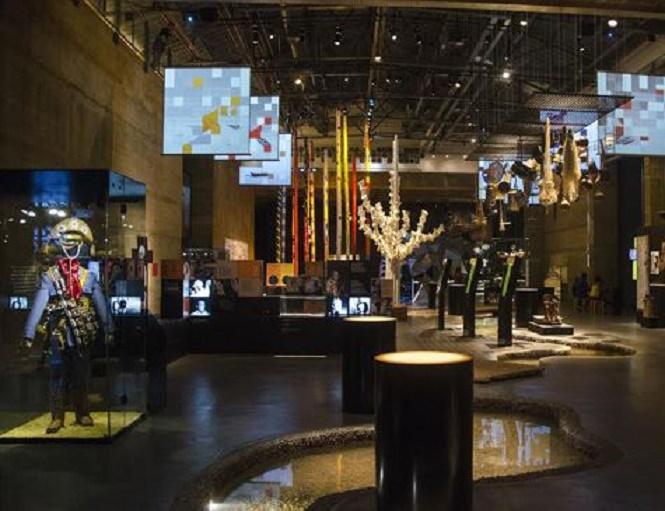 museu_do_cais_do_serto