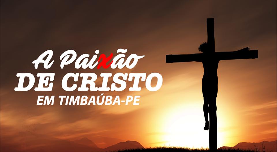 paixo_de_cristo
