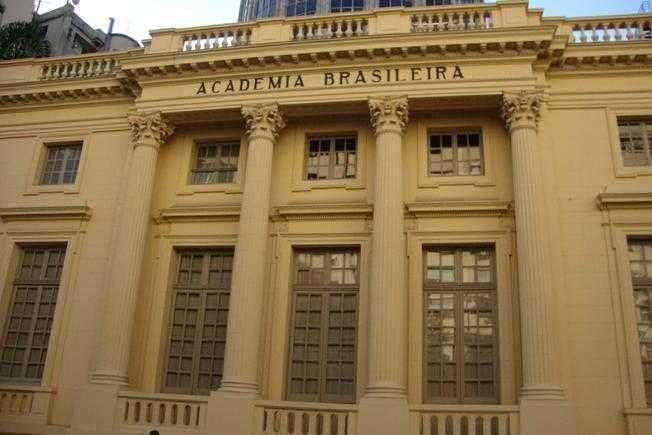 academia_brasileira_de_letras