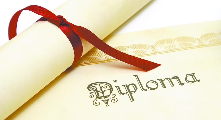 diploma_universitario