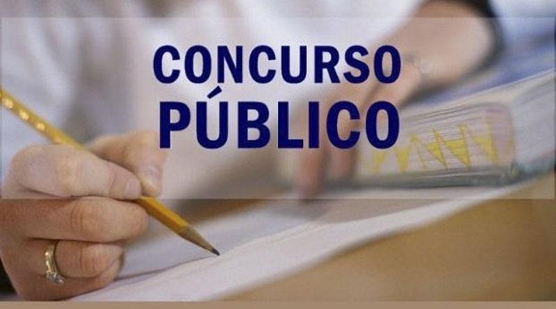concurso_publico